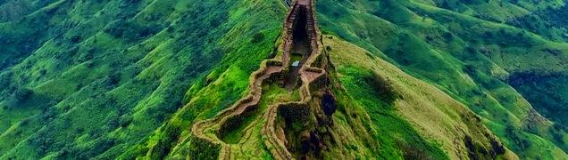 klarowność, chiński mur