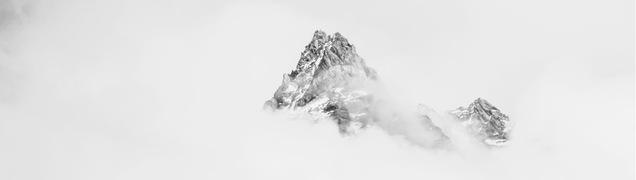 góry, maksymalna motywacja